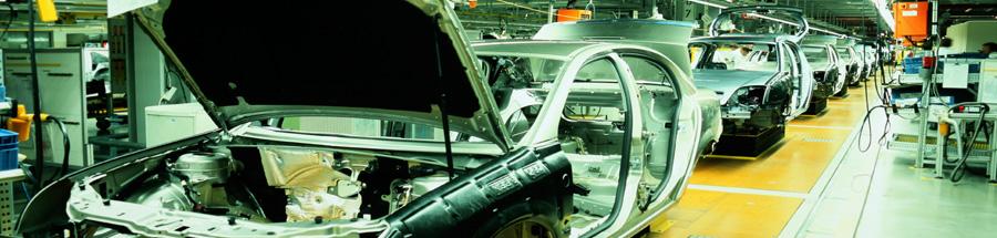 http://www.ias-salcher.at/uploads/headers/auto_produktionslinie.jpg
